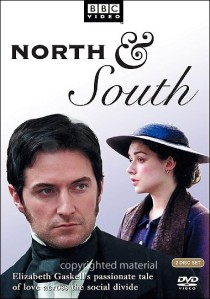 NorthSouthBBC