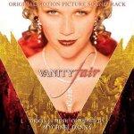 2004 Vanity Fair - Mychael Danna